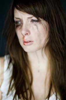 Signs Of Abuse - Domestic Violence